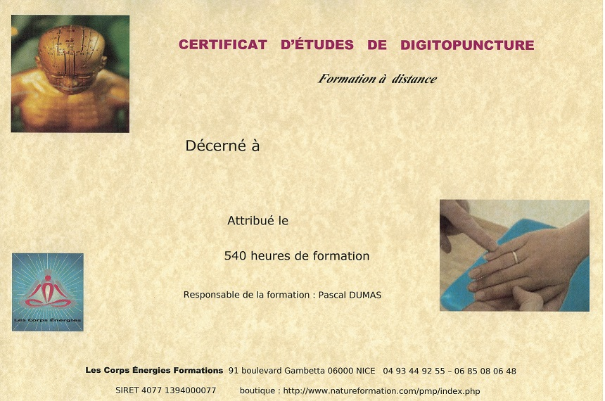 image_certificat